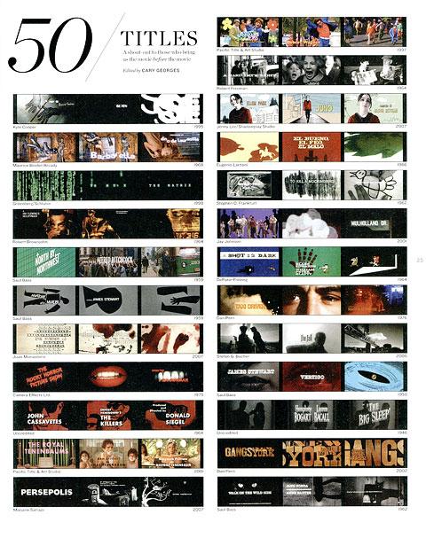 LA-Times-Magazine-01