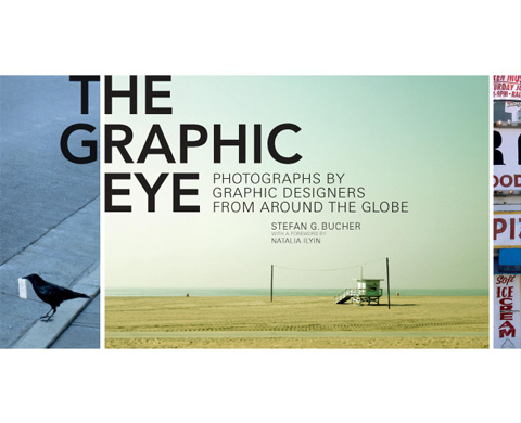 Graphic-Eye-Cover-US