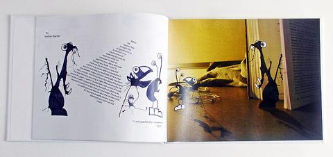 Perkiomen-book-02