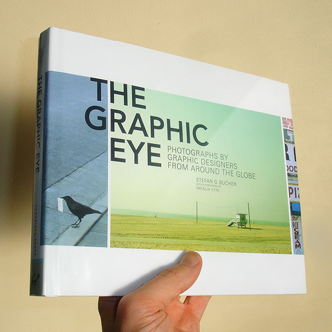 480-graphic-eye