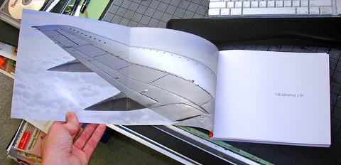 480-Graphic-Eye-UK-flap