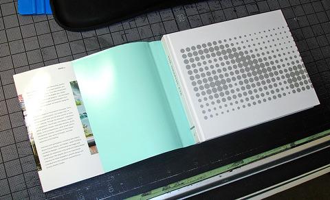 480-Graphic-Eye-Inside-Jack