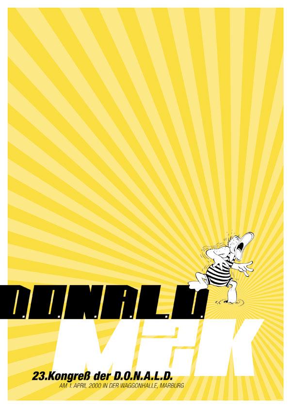 344_donaldisten_poster