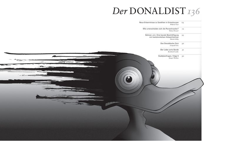 DD136-desktop