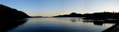Orcas_island_dusk_1024