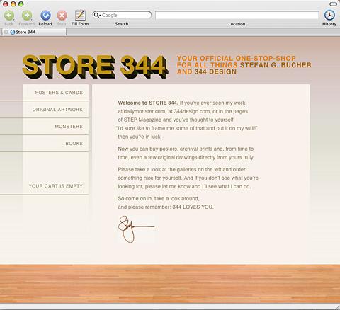Store344