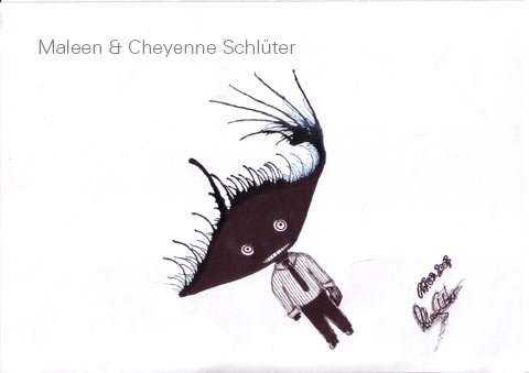 Schluutter_03a