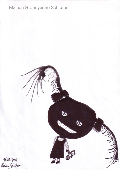 Schluutter_03b
