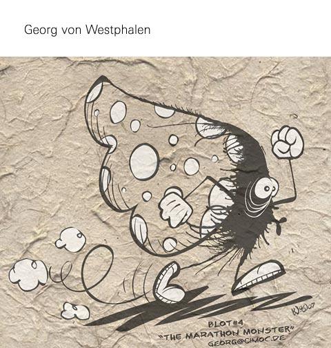 Westphalen_georg04