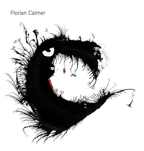 Calmer_florian_05