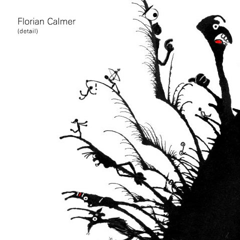 Calmer_florian_05_detail