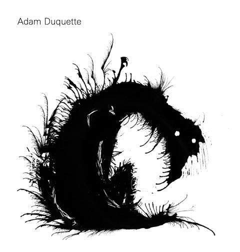 Duquette_adam_05