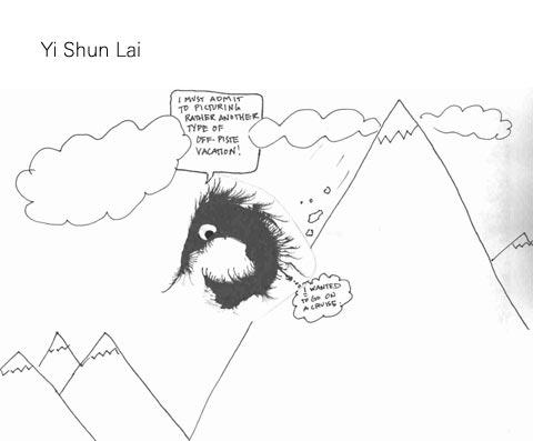 Lai_yishun_05