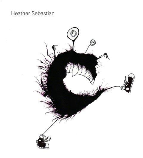 Sebastian_heather_05