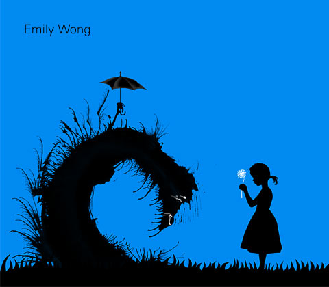 Emilywongblot5