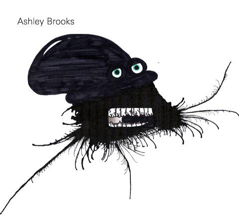 Brooks_ashley_06