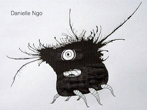Ngo_danielle_06