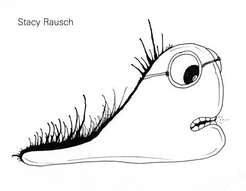 Crausch07
