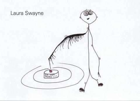 Cswaynelaura071