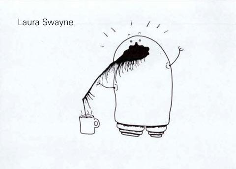 Cswaynelaura072