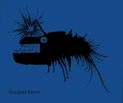 Beard_douglas_12