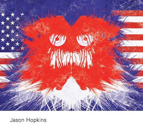 Hopkins_jason_12b