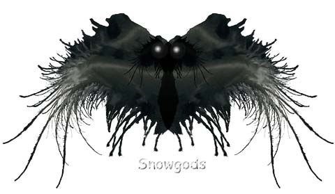 Snowgods_12
