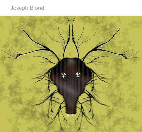 Biondi_joseph_13