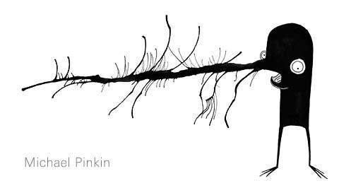 Pinkin_michael_03