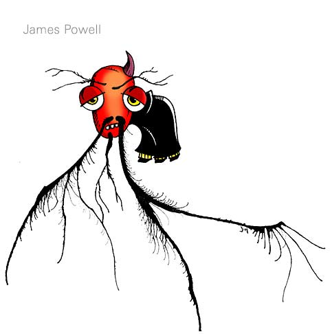 Powell_james_13b