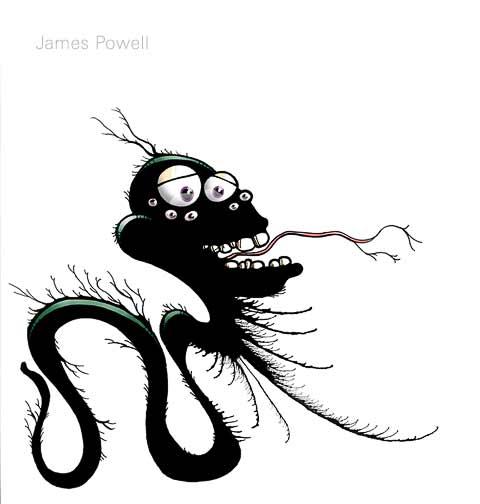 Powell_james_14b