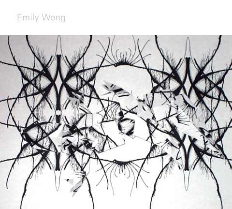 Wong_emily_13_camo