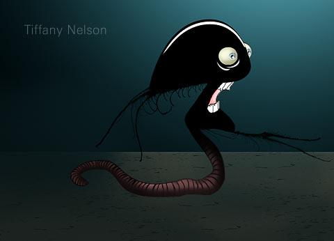 Nelson_tiffany_15