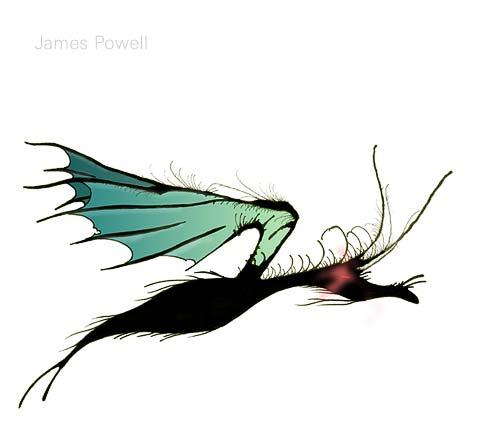 Powell_james_15a