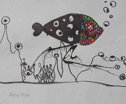 Amyhua15