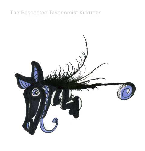 Respected_taxonomist_17