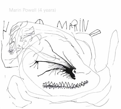 Powell_marin_4yrs18