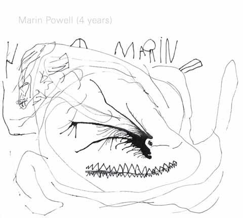 Powell_marin_4yrs18