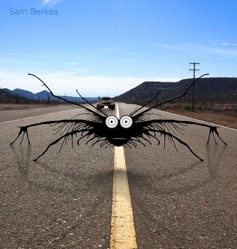 Sam_b_blot18