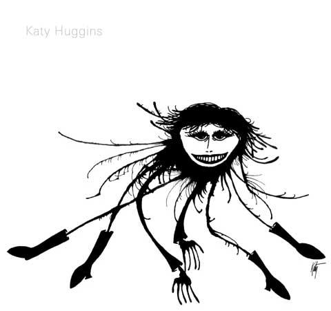 Huggins_katy_20