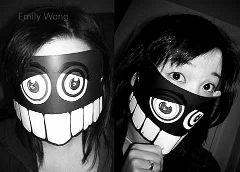 Wong_emily_mask_01