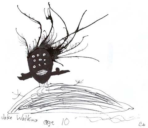 Watkinsjon004