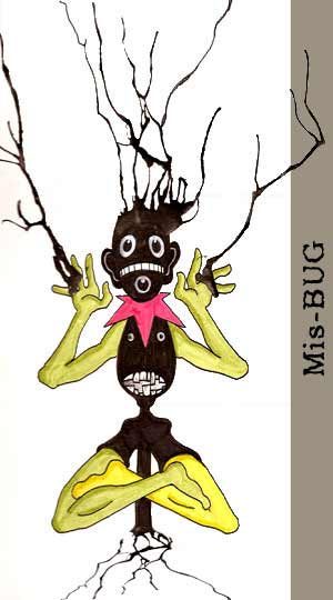 Tallestmonstermisbug02