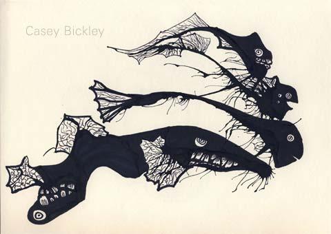 Bickleycasey22