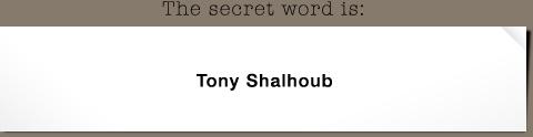 Secretword_2