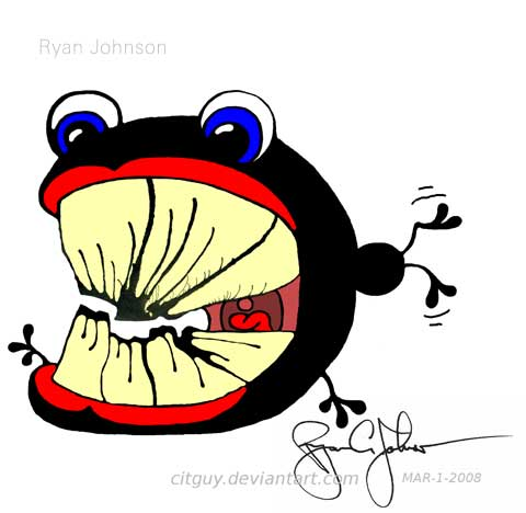 Johnsonryanosm23