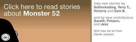Storiesabout52