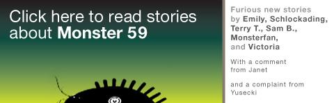 Storiesabout59