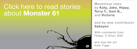 Storiesabout61
