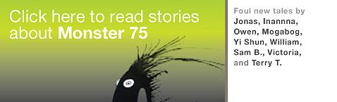 Storiesabout75